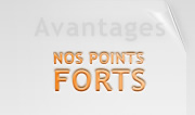 Avantages experts-et-solutions